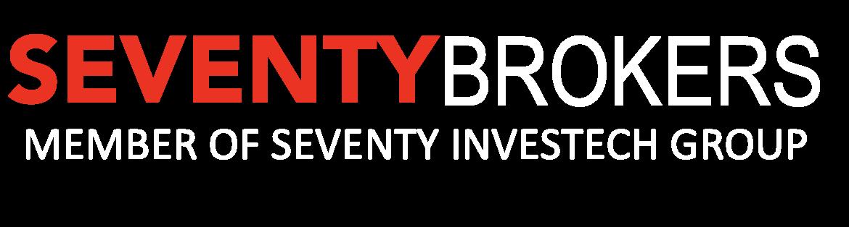 SeventyBrokers